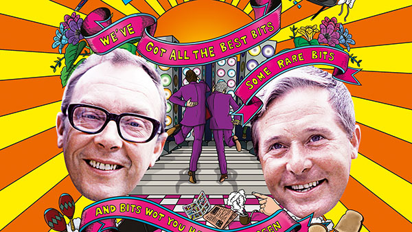Morecambe-and-Wise_00