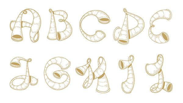 alphabet_00