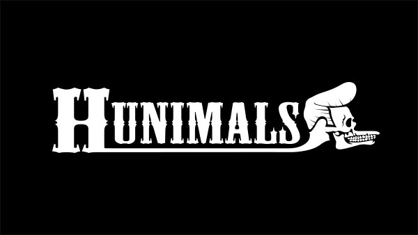 hunimals_07