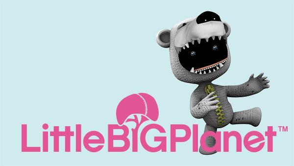 little_big_planet_00