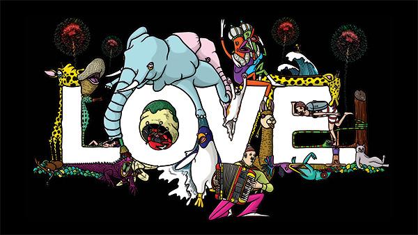 love_00